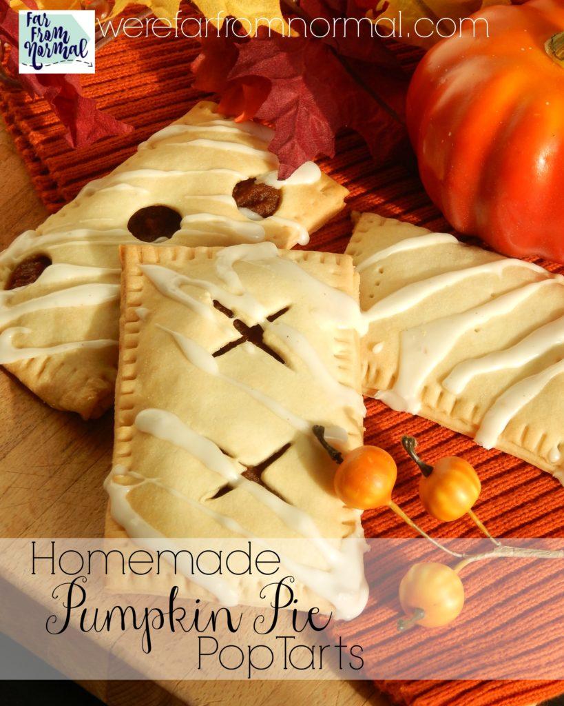 delicious-homemade-pumpkin-pie-pop-tarts
