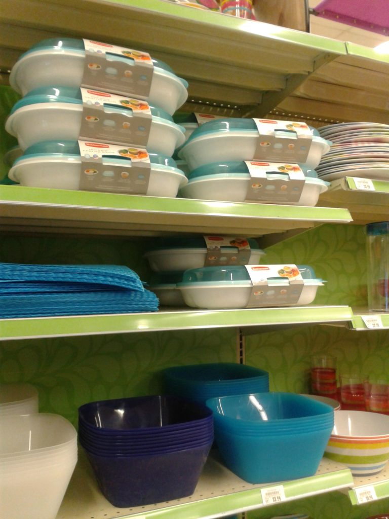 Rubbermaid shop vertical 1