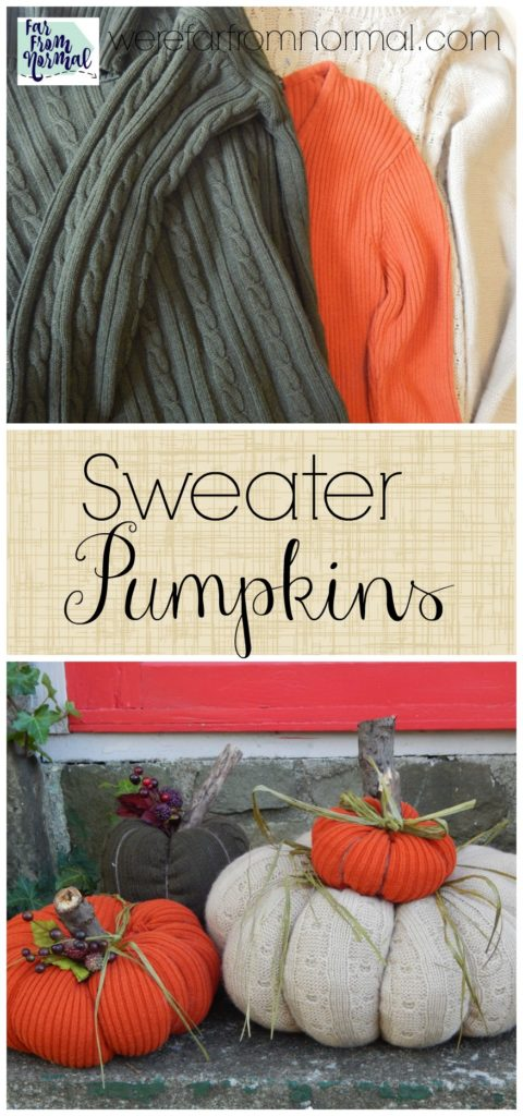 have-old-sweaters-laying-around-turn-them-into-these-cute-pumpkins-no-sewing-required