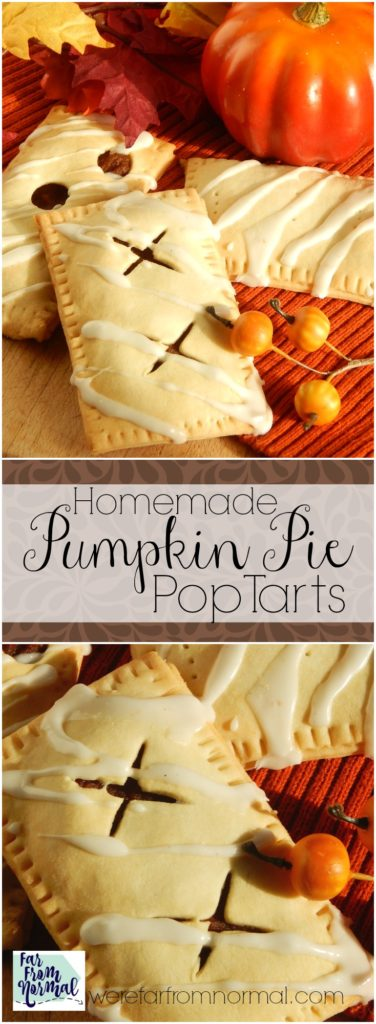 homemade-pumpkin-pie-pop-tarts
