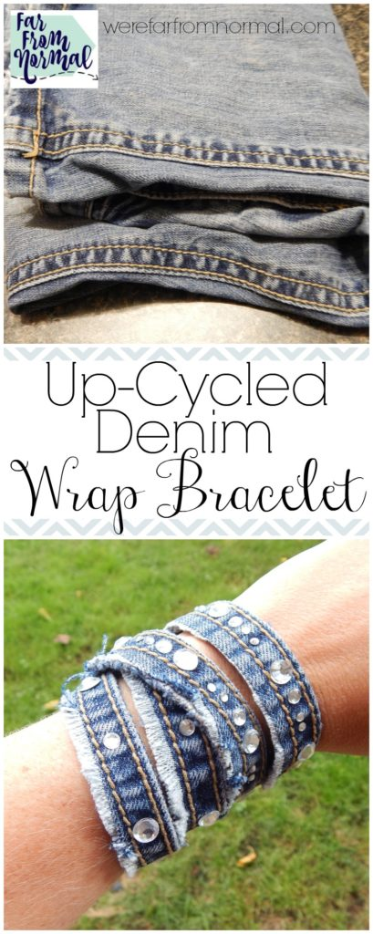 up-cycled-denim-wrap-bracelet