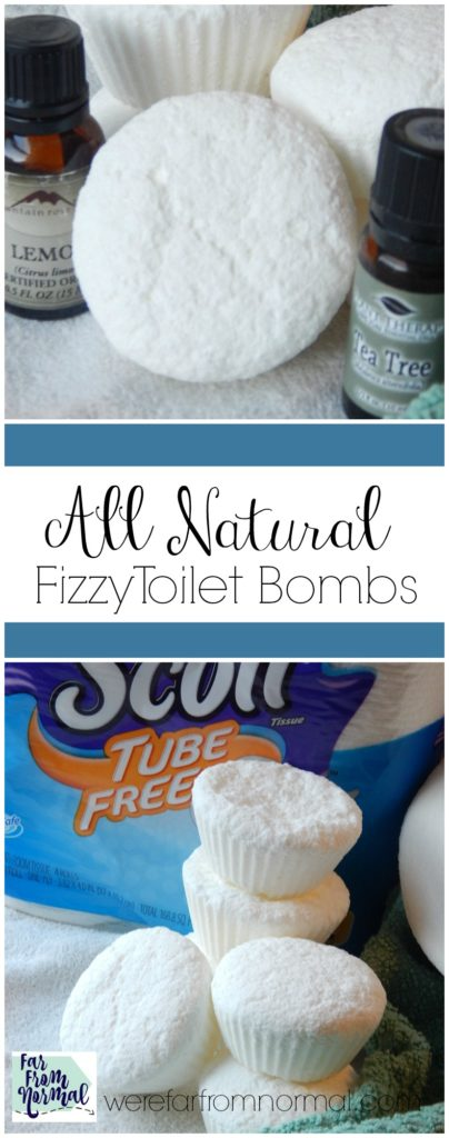 all-natural-toilet-bombs