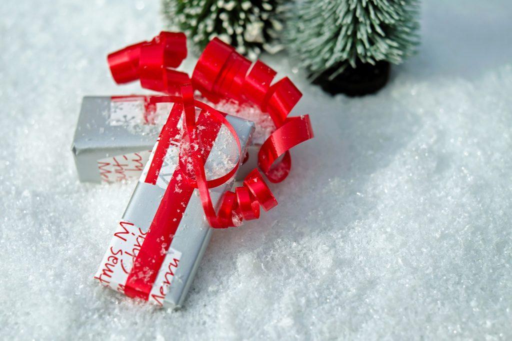 gift-1808813_1920