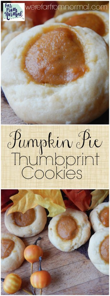pumpkin-pie-thumbprint-cookies