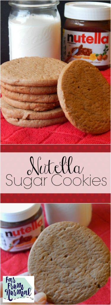 nutella-sugar-cookies