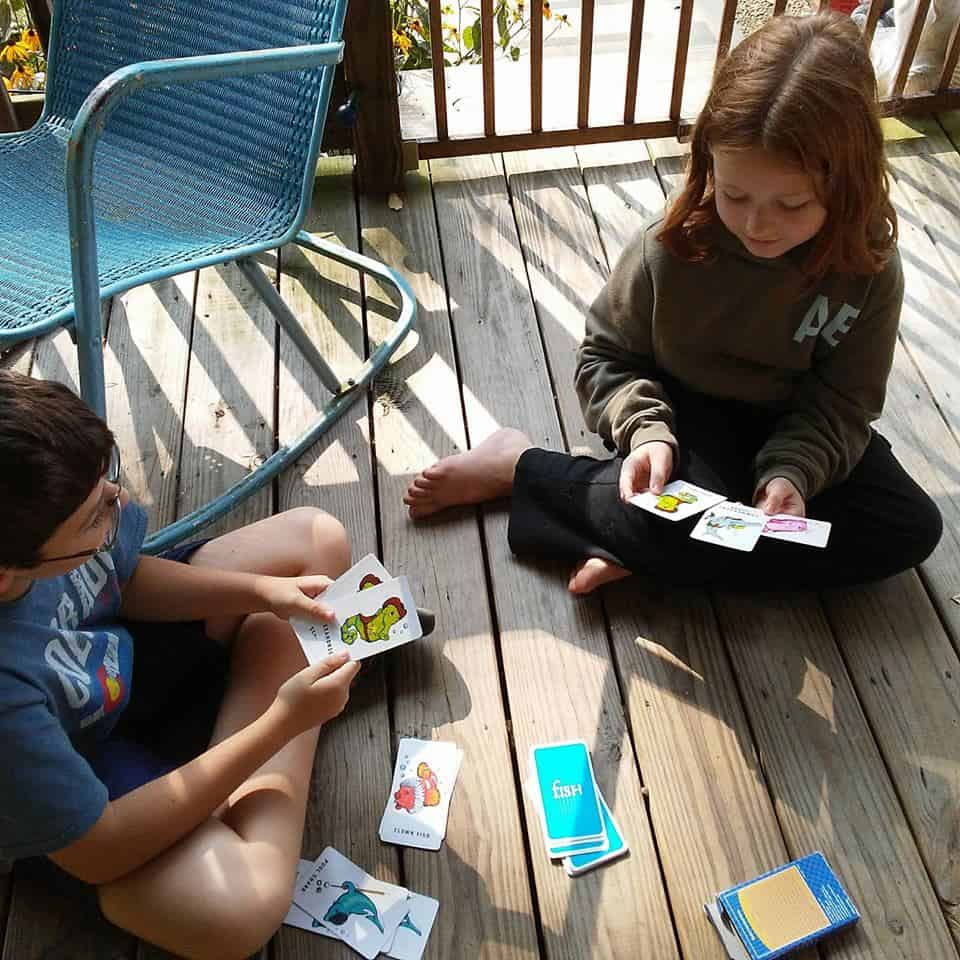 social benefits of homeschooling