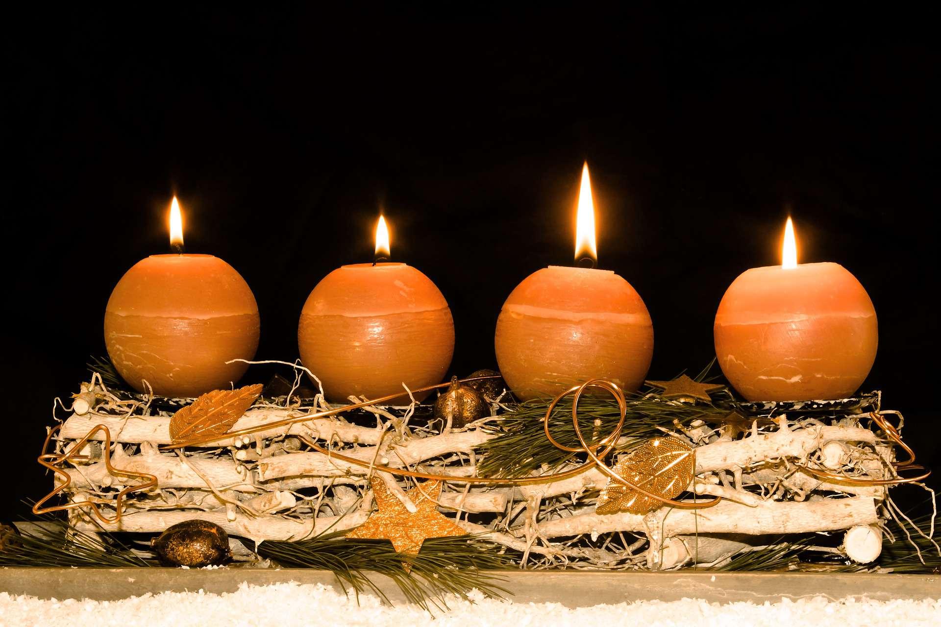 Candles U0026 Home Decor