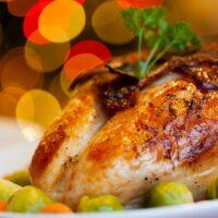 Our Favorite Turkey Brine