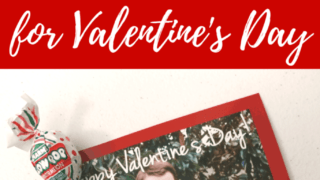 3-D Valentine's Cards: Super Easy, Super Fast, and Super Cute!!